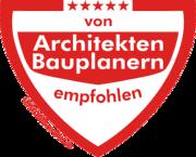 Wir sind von Architekten, Bauplanern empfohlen. Direktlink zu unserem Firmenprofil (Rogel Zaun- und Metallbau Draht-, Holz-, Metallzäune).