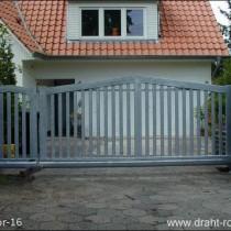 draht-rogel-drehtor-16