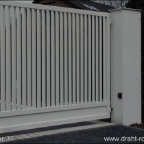 draht-rogel-drehtor-37