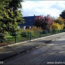 draht-rogel-gittermatten-zaun-09