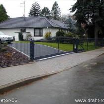 draht-rogel-schiebetor-06