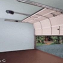 draht-rogel-antrieb-02