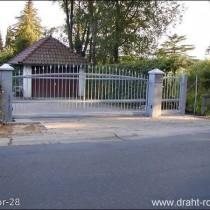 draht-rogel-drehtor-28