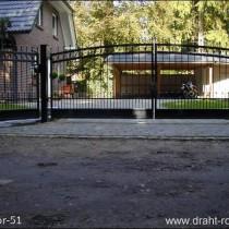 draht-rogel-drehtor-51