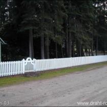 draht-rogel-friesen-zaun-03