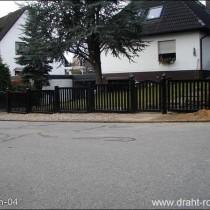 draht-rogel-friesen-zaun-04