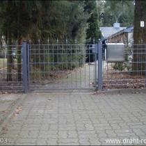 draht-rogel-gittermatten-zaun-03