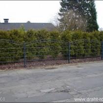 draht-rogel-gittermatten-zaun-08