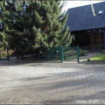 draht-rogel-gittermatten-zaun-10