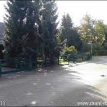 draht-rogel-gittermatten-zaun-11