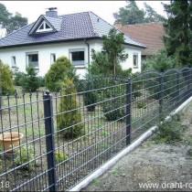 draht-rogel-gittermatten-zaun-18