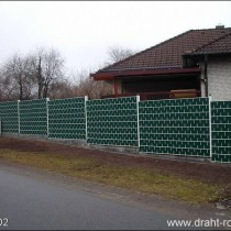 draht-rogel-sichtschutz-zaun-02