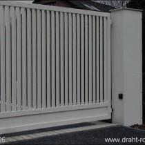draht-rogel-sichtschutz-zaun-06