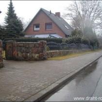 draht-rogel.altlaender-zaun-03
