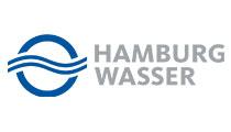 hhwasser_logo