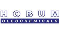 hobum_logo