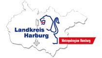 lk_harburg_logo