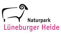 lueneburger-heide_logo