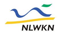 nlwkn_logo