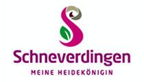 schneverdingen_logo