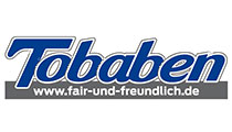 tobaben_logo