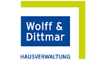 wud_logo