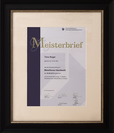 meisterbrief_timo_rogel